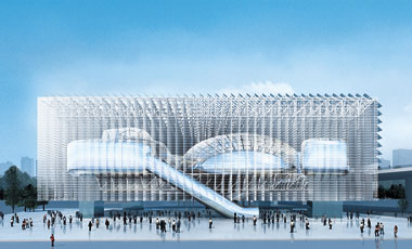 http://www.expo2010china.hu/hirkepek/shanghai_corporate_pavilion1_expo2010.jpg